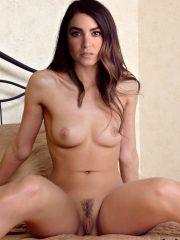 Nikki Reed Celebrity Nude Pics