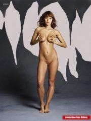Olga Kurylenko Naked celebrity pictures