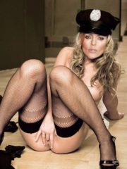 Patsy Kensit fake nude celebs free nude celeb pics