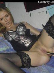 Patsy Kensit Free Nude Celebs image 13