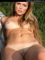 Patsy Kensit Nude Celebrity Pictures image 14