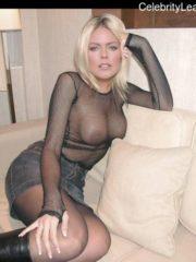 Patsy Kensit Hot Naked Celebs image 2