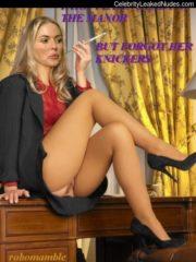 Patsy Kensit Free Nude Celebs image 21