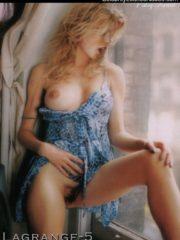 Patsy Kensit Newest Celebrity Nudes image 26