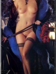 Patsy Kensit Naked Celebritys image 27