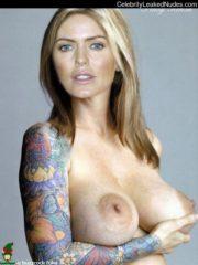 Patsy Kensit Free Nude Celebs image 3