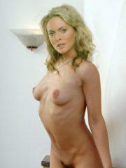 Patsy Kensit Celebrities Naked image 30