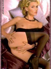 Patsy Kensit Naked Celebrity Pics image 31