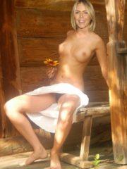 Patsy Kensit Celebrity Nude Pics image 5