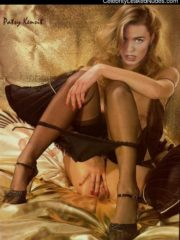 Patsy Kensit Naked Celebrity Pics image 6