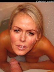 Patsy Kensit Celeb Nude image 7