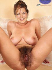 Penny Smith naked