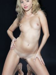 Peyton Roi List Free Nude Celebs image 7