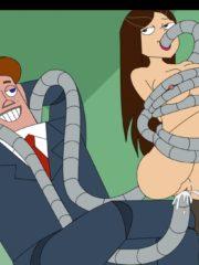 Phineas And Ferb nude celeb pics free nude celeb pics