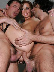 Pippa Middleton celeb nude