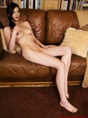 Rachel Nichols Celeb Nude