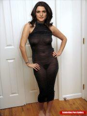 Rachel Weisz Real Celebrity Nude