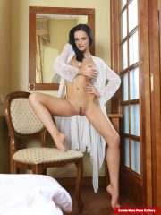 Rachel Weisz Naked Celebritys