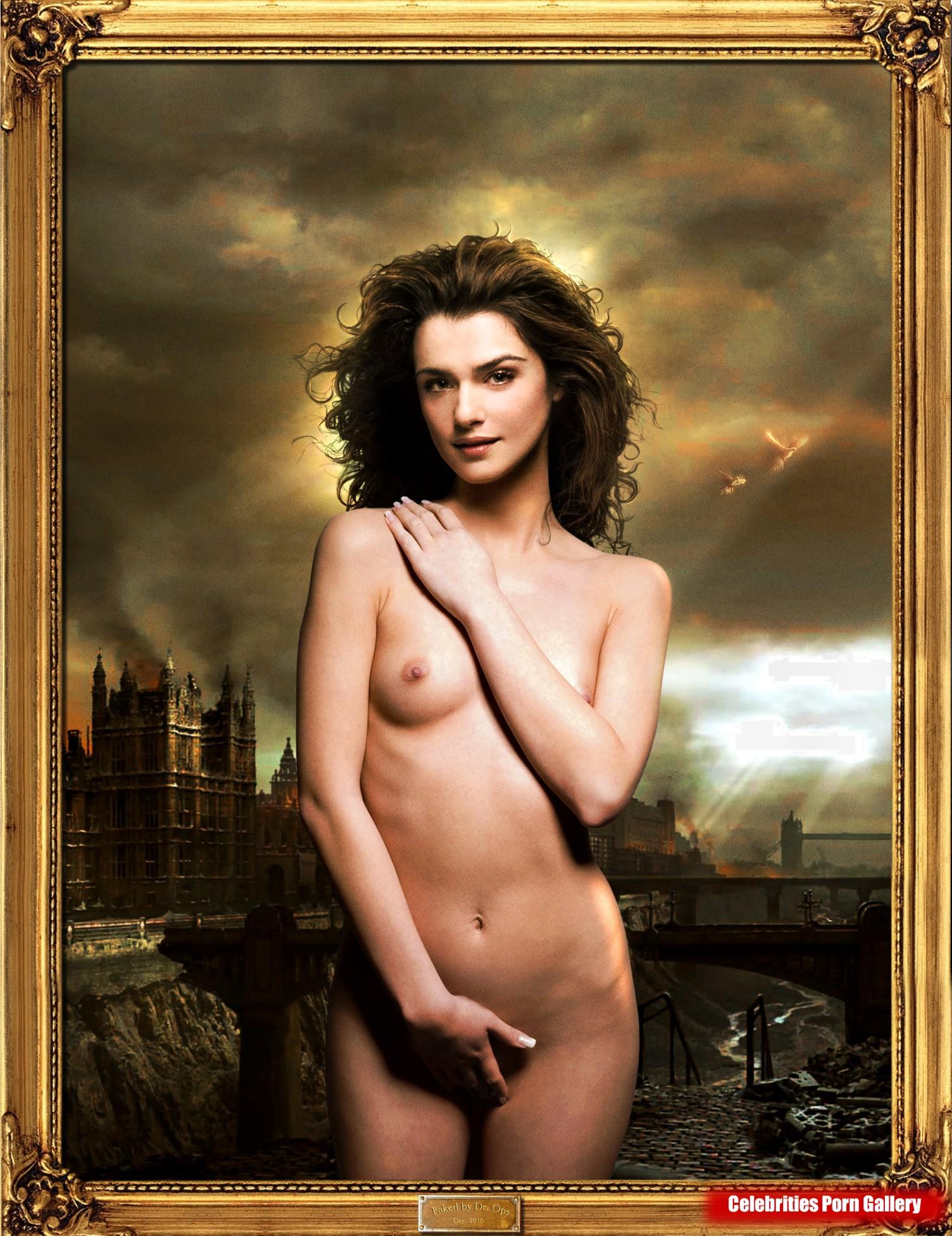 rachel-weisz-nude-pictures