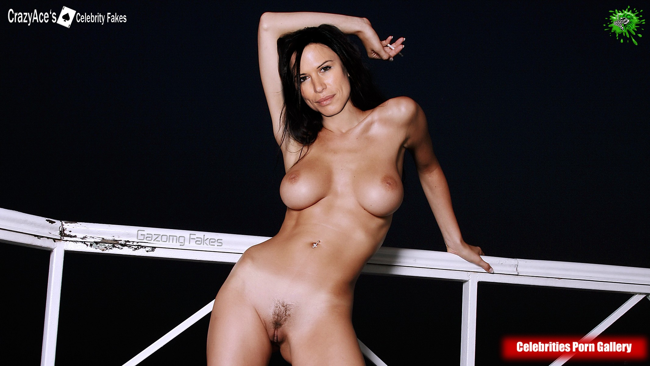 Anal philipinos girls nude