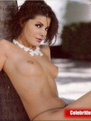 Sandra Bullock Famous Nudes
