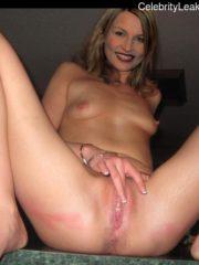 Sanna Englund celeb nudes free nude celeb pics