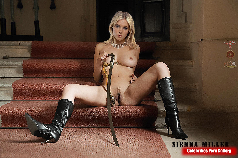 Sienna Miller Celebrities Naked free nude celeb pics