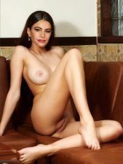 Sofia Vergara Naked Celebrity Pics