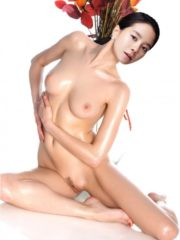 Song Ji Hyo naked celebrities free nude celeb pics
