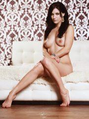 Sophia Bush Famous Nudes