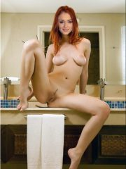 Sophie Turner celebrity nude