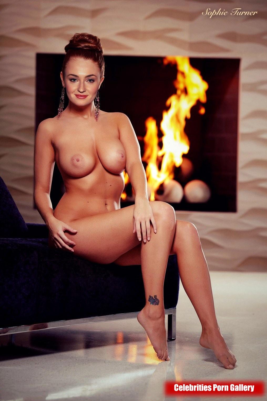 Stars Celebrity Nude Body Paint Pics