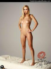 Stacy Keibler naked celebrity pics free nude celeb pics