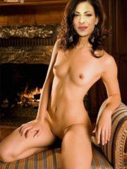 Stacy London Celeb Nude image 3