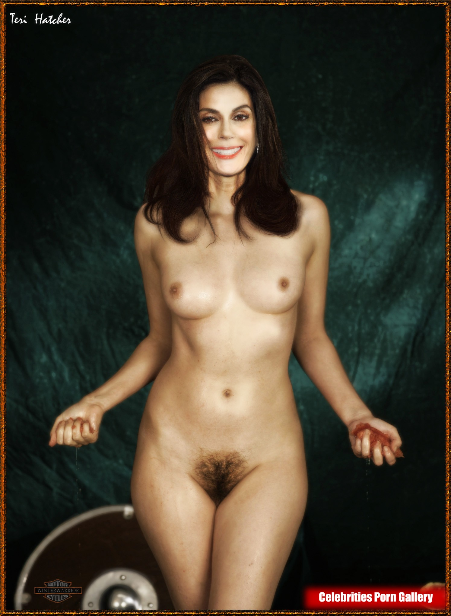 celebrity-pictures-teri-hatcher-nude
