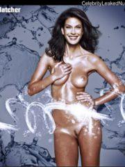 Teri Hatcher fake nude celebs free nude celeb pics