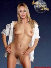 Tess Daly Free Nude Celebs
