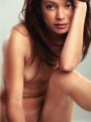 Thandie Newton Naked Celebrity Pics