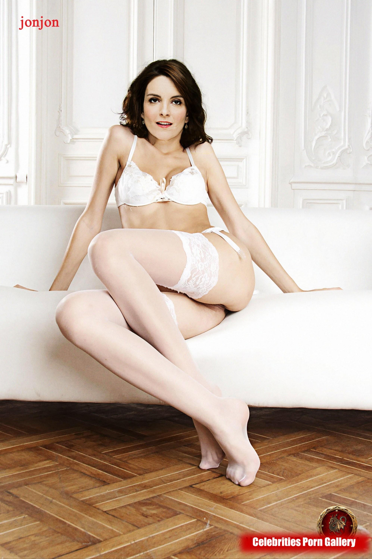 Celebrity Sarah Pailin Nude HD