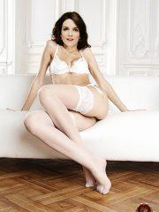 Tina Fey Celeb Nude