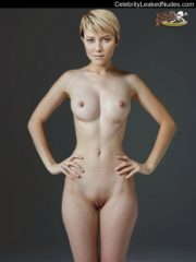 Valorie Curry celebs nude free nude celeb pics
