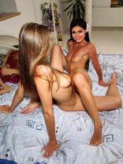 Victoria Justice Celebrity Nude Pics image 20