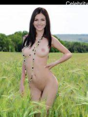 Victoria Justice Free Nude Celebs image 9