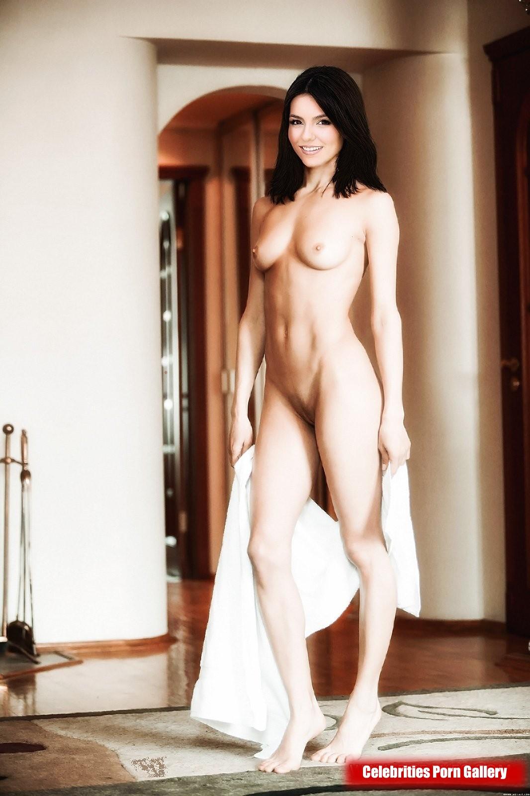 Victoria Justice Nude Celeb Pics free nude celeb pics