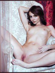 Willa Holland Nude Celeb Pics