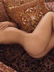 Yasmine Bleeth Free nude Celebrities
