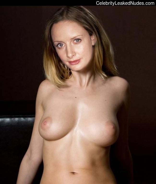 Georgia telford hot naked